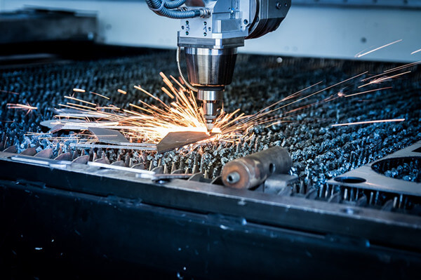 Expert Tips Maximize Your Apollo Laser Engraving Machine